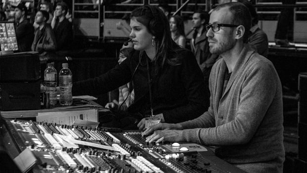 FOH Essentials For Every Sound Engineer
