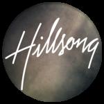Hillsong Worship,