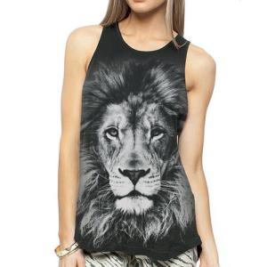 Conqueror T Shirt