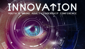 Innovation: Youth Leaders Conference
