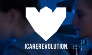 The iCare Revolution