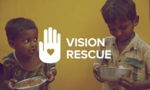 Vision Rescue