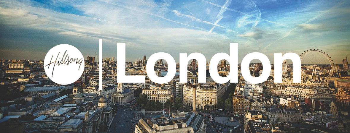 Hillsong London