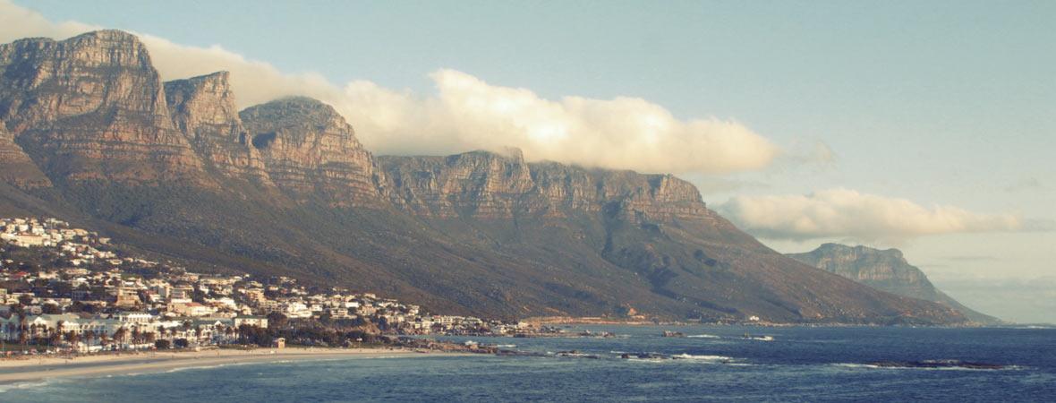 Hillsong South Africa,