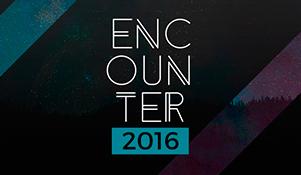 Encounter 2016