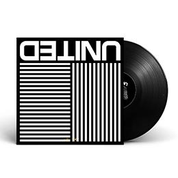 Empires Vinyl