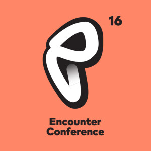 Encounter '16