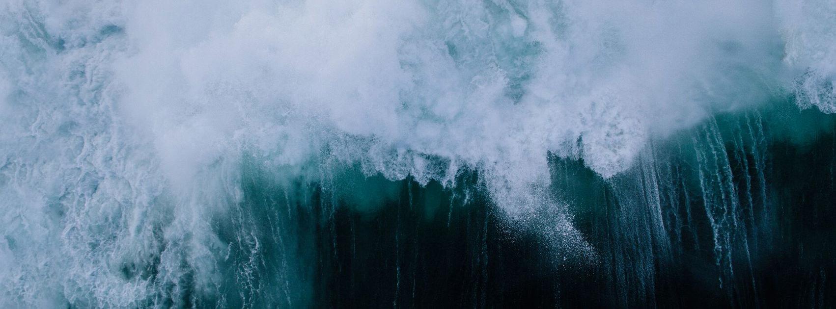 Les images: CIEUX OUVERTS / Fleuve de vie