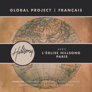 Global Project | Français