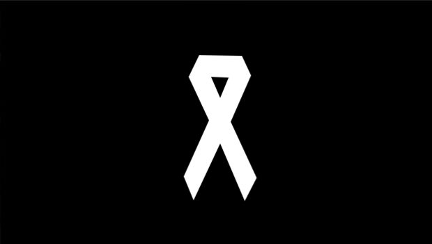 White Ribbon Day – It Starts With Me
