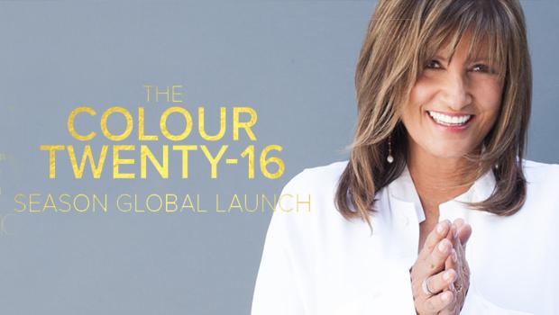 Colour 2016 Season Launch