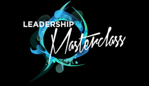 Leadership Masterclass Sessions