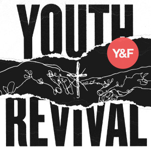 Y&F Youth Revival Nights