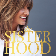 The Sisterhood Available Now!