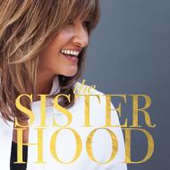 The Sisterhood Available Now!