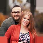 Vyacheslav & Yulia Sachenko, Кампус пасторы Хиллсонг Киев Правый берег