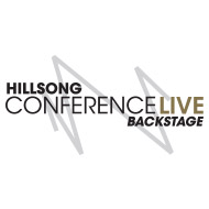 Hillsong Backstage