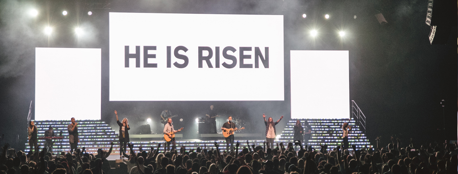 10 Songs to Sing at Easter and Why