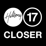 Hillsong Conference 2017