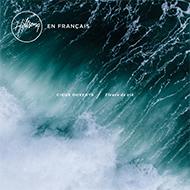 Nouvel album en français