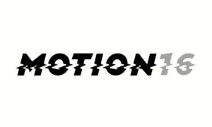 Motion 16