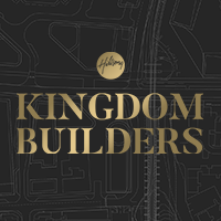 Kingdom Builders Night - 29th