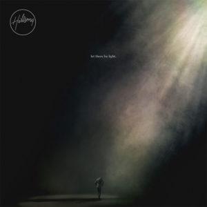 New Worship Album