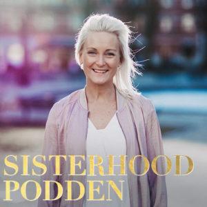 Sisterhood Podden