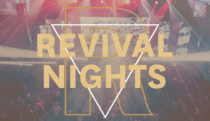 Revival Nights