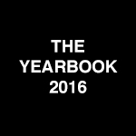 Check out our annual yearbook!