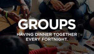 New Term of Groups