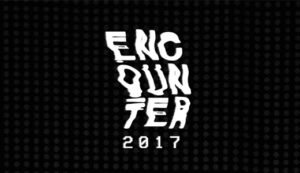 Encounter 2017