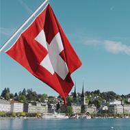Hillsong Genève