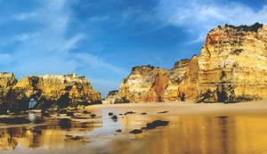 Extensão de Algarve