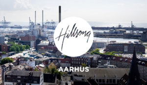 Information Night - Hillsong Aarhus