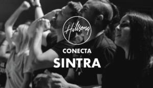 Hillsong Conecta Sintra