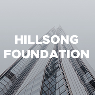 Hillsong Foundation