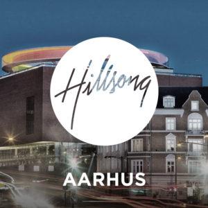 Hillsong Aarhus Interest Night