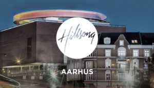 Hillsong Aarhus Interest Night!