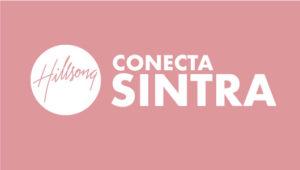 Conecta Sintra