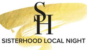 Sisterhood Local Night (Newcastle)