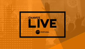 Live Chaves