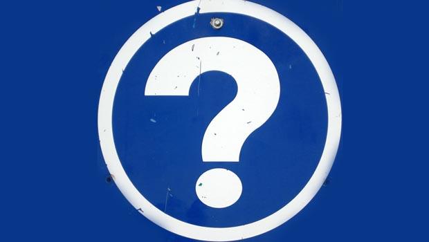 The Big Questions 4: Concerning Interpretation