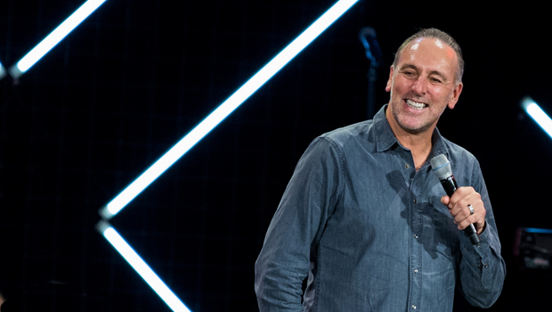 An Open Letter to Pastor Brian Houston