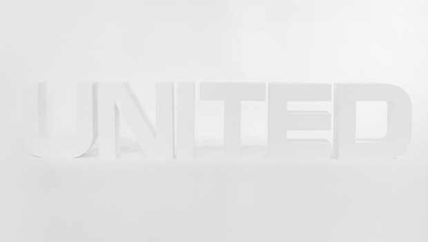 THE WHITE ALBUM [a remix project]