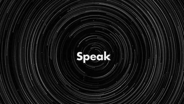 He's Speaking - An Invitation to Hillsong Conference 2015