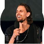 Jan Kohler, Campus-Pastor München