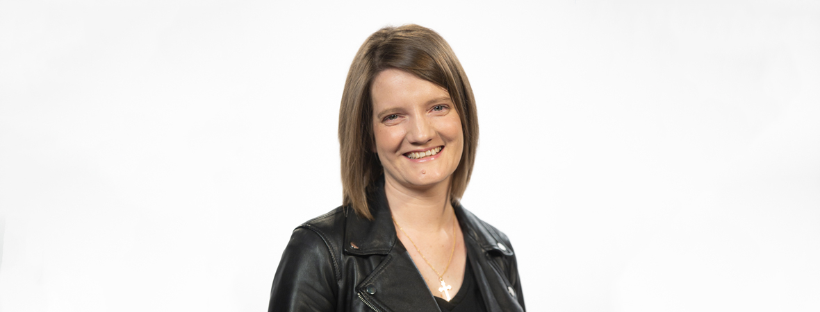 Catherine Thambiratnam, Colour Sisterhood Oversight