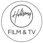Hillsong Film & TV