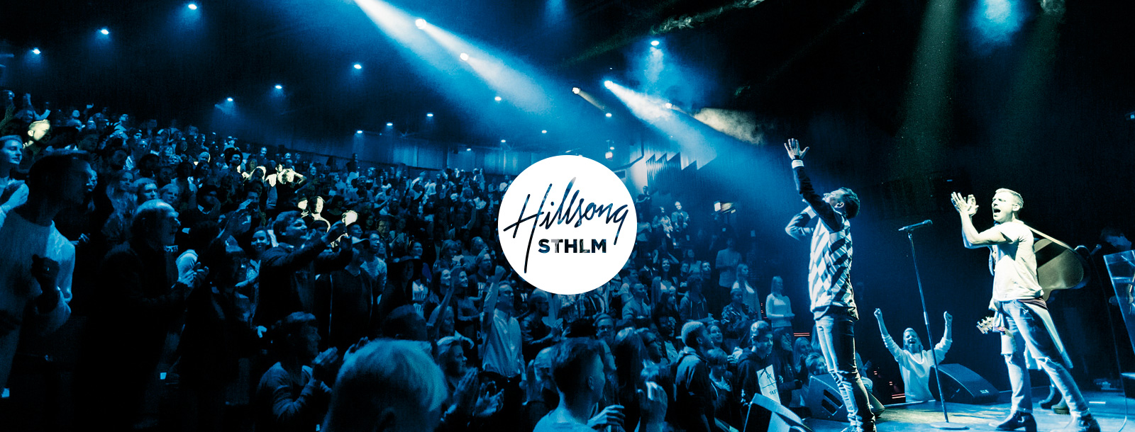 Hillsong Sweden,